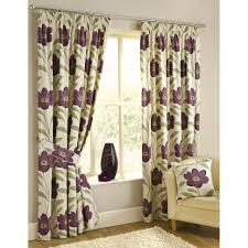 White Bedroom Blackout Curtains Curtains And Drapes Bedroom Curtains Curtain Rings Curtain