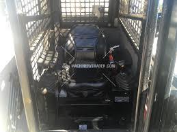 2010 terex pt100f sale in massachusetts 115581