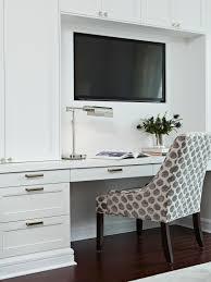 Bedroom Built In Cabinet Design Home Design 89 Inspiring Bedroom Built In Cabinetss