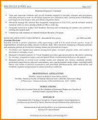curriculum vitae format sle doctor 8 curriculum vitae format for doctors mail clerked