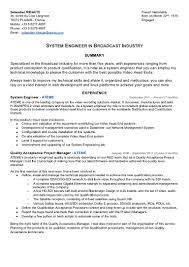 Resume For Software Testing Experience Download Lab Test Engineer Sample Resume Haadyaooverbayresort Com