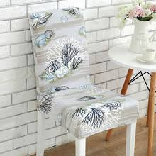 Office Chair Slipcover Pattern Popular Office Chair Seat Cover Buy Cheap Office Chair Seat Cover