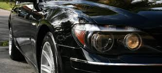 bmw in bmw detailing at pro tint automotive detailing offer and