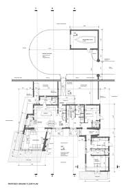eco house designs and floor plans botilight com creative about