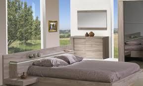 couleur de chambre moderne couleur de chambre moderne beautiful projet de dcoration lille mh
