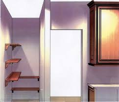 Kitchen Maid Cabinets Furniture Astounding Kraftmaid Cabinet Sizes For Interesting