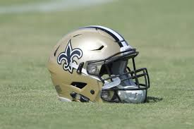 2017 new orleans saints season and team predictions canal street