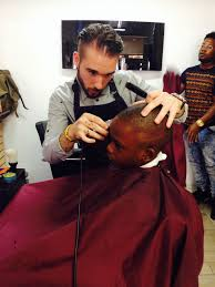 Cheapest Place To Get A Haircut Best Montreal Barbershops 2016 Mtl Blog