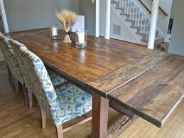 diy round farmhouse table modern measuring round table cuts diy round farmhouse table diy