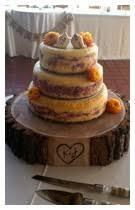 cheesecake wedding cake wedding cakes