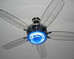 Kitchen Exhaust Fan With Light by Endearing Round Kitchen Ceiling Exhaust Fan Tags Kitchen Ceiling