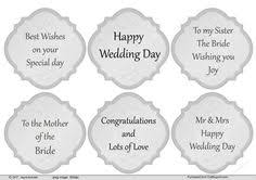 Wedding Sentiments Wedding When Two Become One By Susan Donaghie Floral Theme
