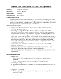 resume skills examples customer service welder resume examples free resume example and writing download 85 fascinating live career resume examples of resumes