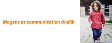 okaidi siege social contacter okaïdi en les coordonnées du siège et des services