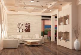 Simple Living Room And Lighting by Living Room Living Room Designs With Vaulted Ceiling Ideas For