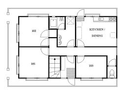 blueprint for house blueprints for a house hsfurmanek co