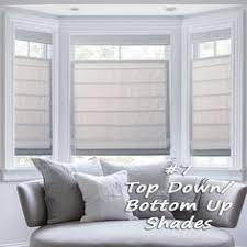 window covering trends 2017 the ultimate guide to blinds for bay windows window bay windows