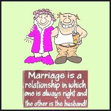 Marriage Caption 25 Funny Engagement And Wedding Quotes