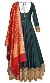 the 25 best indian dresses ideas on pinterest indian wear