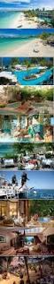 28 best sandals negril images on pinterest negril jamaica beach