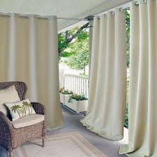 Curtains 80 Inches Wide Curtains U0026 Drapes Window Treatments The Home Depot