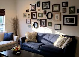 my hopelessly addicted to craigslist home tour offbeat home u0026 life