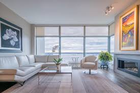 home and design show edmonton jamie banfield design