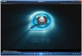 qqplayer apk qq player 3 9 936 for windows filehorse