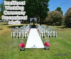 wedding ceremony processional wedding ceremony lists archives dj jacky b barros