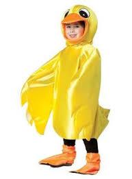 hola como puedo hacer unas alas de pato para nia de 4 como hacer alas de pato para disfraz imagui disfraz autos