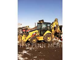cat used backhoe loaders for sale new york u0026 connecticut h o penn