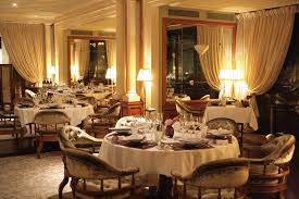 hotel metropole monte carlo modern luxury in superyachts com