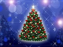 christmas gif cards christmas lights decoration