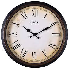 Made In India Home Decor Terrific Cheap Wall Clocks Online 74 Buy Fancy Wall Clocks Online