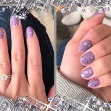 nail arts 34 photos u0026 103 reviews nail salons 1116 irving st