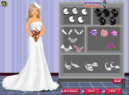 wedding dress up wedding dress up on wedding dresses with