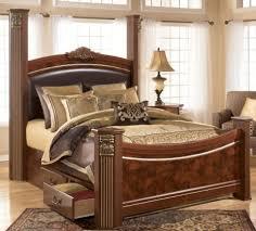 houston bedroom furniture latest furniture stores in houston ideas bedroom furniture