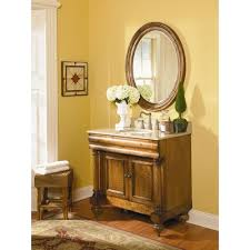 45 Bathroom Vanity by 153 Best Bath Vanities Images On Pinterest Bath Vanities Vanity