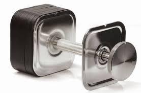 powerblock black friday the best adjustable dumbbells u2013 ironmaster vs powerblock vs selecttech