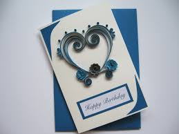 handmade birthday cards for him u2013 gangcraft net