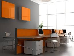 office furniture modular home office furniture work from home