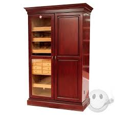 used cigar humidor cabinet for sale cabinet cigars international