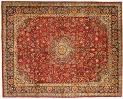 tappeti carpetvista tappeti mashad tutto sui tappeti tutto sui tappeti