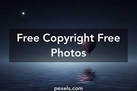 free stock photos of copyright free pexels