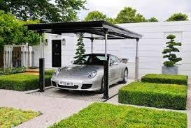 Detached Garage Design Ideas Emejing Home Garage Design Photos Decorating Design Ideas