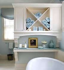 Small Bathroom Storage Ideas Ikea Small Bathroom Storage Ideas Ikea 2016 Bathroom Ideas U0026 Designs