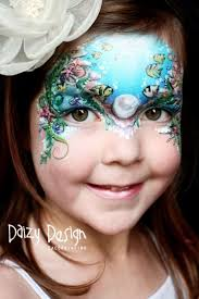 3148 best projects to try images on pinterest face paintings