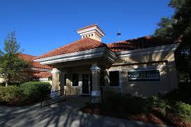 kings ridge clermont fl floor plans kings ridge clermont florida active retirement community