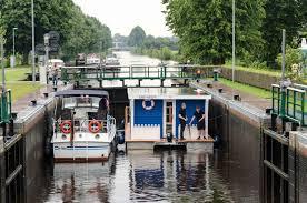 Kaufen Hausboot Kaufen Dr Jeschke Hausboote