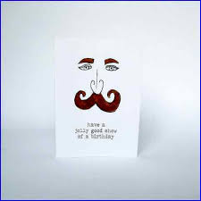 funny birthday cards for friends printable home design ideas